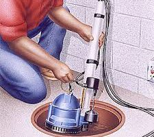 Sump Pump Easy To Use And Maintenance Tips