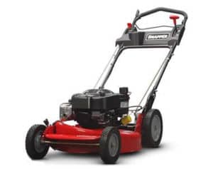 commercial walk behind mowers reviews