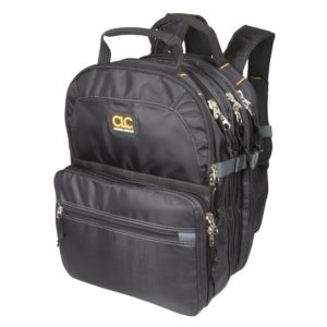 best tool backpack for repairman