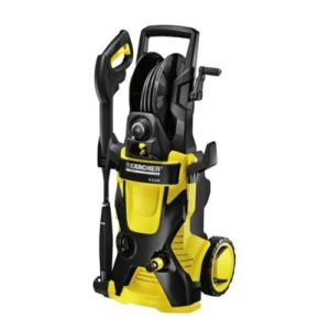 Karcher K5.540 Electric Power Pressure