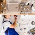 How to Find the Best Plumbing Company for Clogged Drains