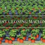Best Cloning Machines Reviews 2018