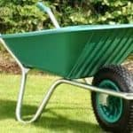 Best Wheelbarrow Reviews and Buyers Guide 2018