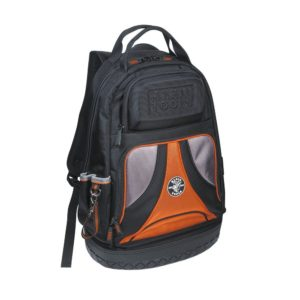 best tool backpack reviews