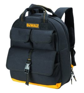 best backpack for tools