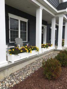 capecod-window-boxes-planters