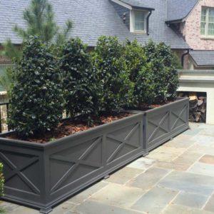 pennsylvania-window-boxes-planters