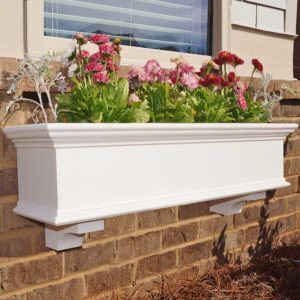 traditional-window-boxes-planters